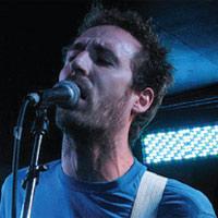 Aaron Goldman