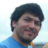 Armando Azua-Bustos