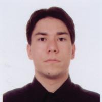 Rodrigo Abans