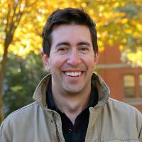 Jeff Marlow