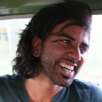 Mohit Nalavadi