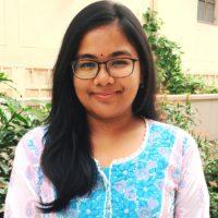 Rakshanda Sajeed