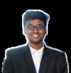 Shri Venkatesh