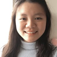Photo of Pernelle Chan