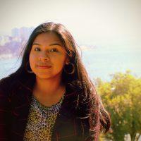 Photo of Ruth Estefany Quispe Pilco