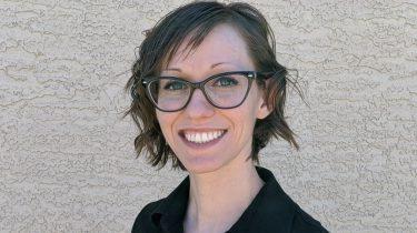 Photo of Tammy Witzens