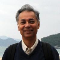 Shiladitya DasSarma
