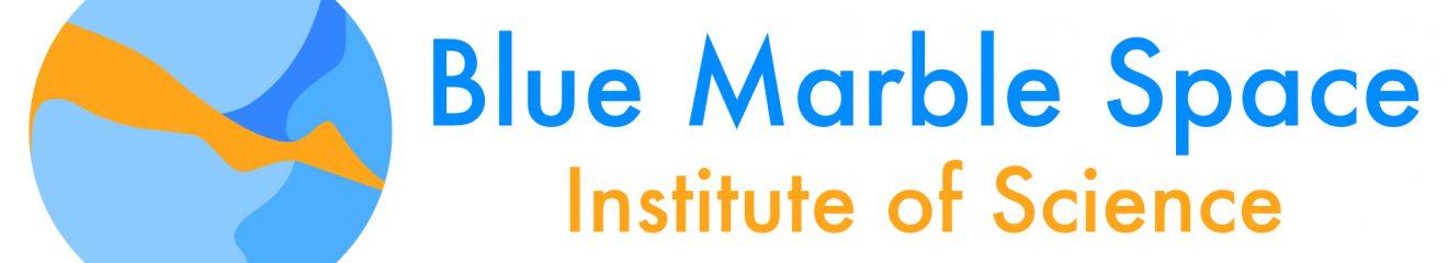 BMSIS Logo