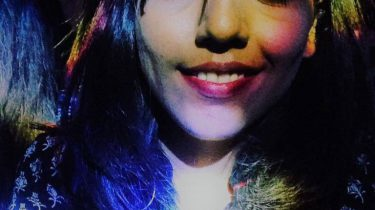 Rabeea Rasheed