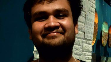 Somnath Adak