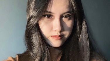 Aileen (Shu Yeen) Wee