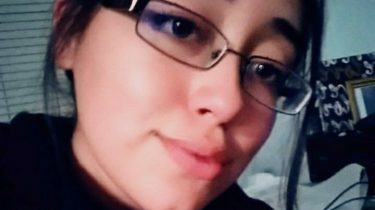 Andrea Aldaba