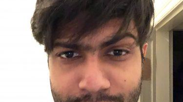 Satyam Shah