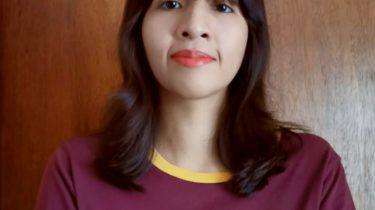 Camila Lisset Saenz Velasquez