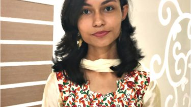 Dimple Patel