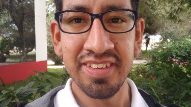 Jose Antonio Vela Novoa - José Antonio Vela Novoa