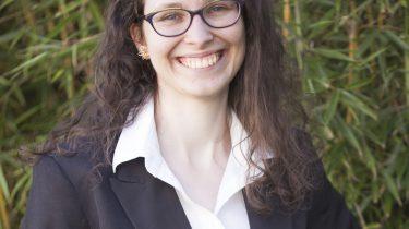 Lauren Grelle