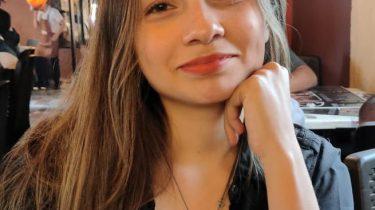Maria Quevedo