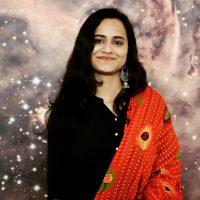 Nidhi Goswami