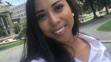 Patricia Jaqueline Ramirez Arenas