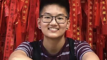 Raina Liu