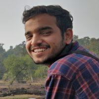 Sahil Rajiv Shahi