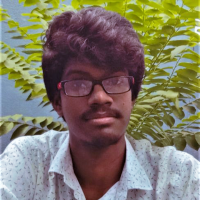 Ramakrishnan GK