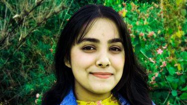 Simran Kaur