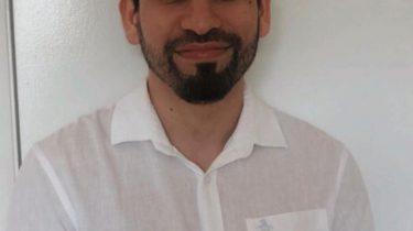 Leonardo Marcello Soto Chumpitaz