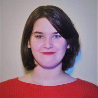 Victoria M. Raggi