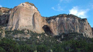 el malpais national park